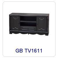 GB TV1611